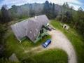 Fotograf Johny Kristensen - www.johnykristensen.dk